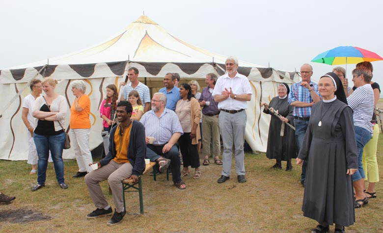 Fest-Empfang-IMG_0346
