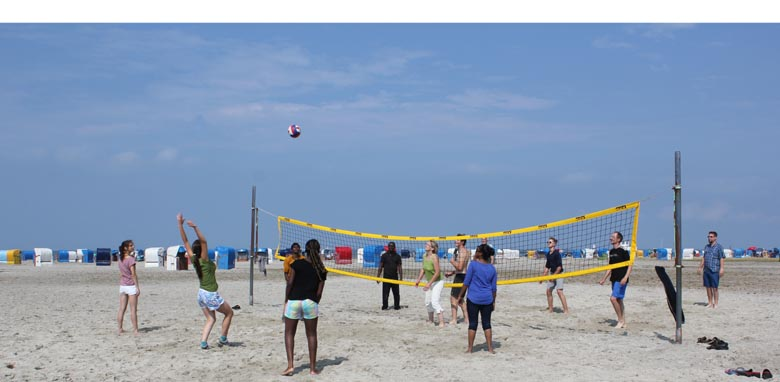 Fest-Volleyball-IMG_0355