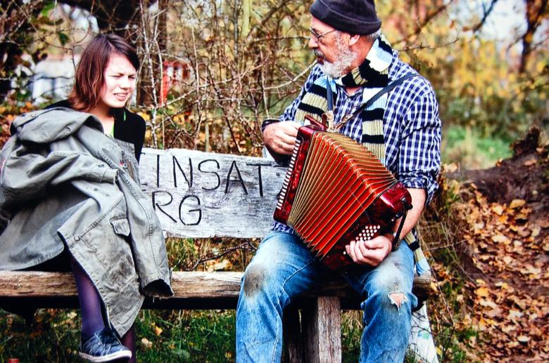 1-JF-Musikal 2009