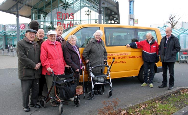 2015-12-11 Mobiler Einkaufswagen