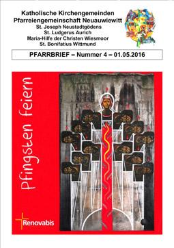 2016-04 Pfarrbrief